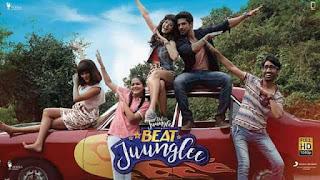 बीट जंगली Beat Juunglee Lyrics In Hindi - Armaan Malik