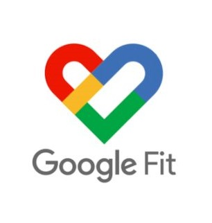 Google Fit: Track Your Activity and Health