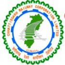CRCL Recruitment, CRCL Jobs, CRCL Vacancy, Chhattisgarh Railway Corporation Limited Raipur Jobs Notification, Chhattisgarh Railway Corporation Limited Raipur Sarkari Recruitment,