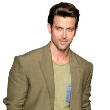 Latest hd 2016 Hrithik RoshanPhotos,wallpaper free download 45