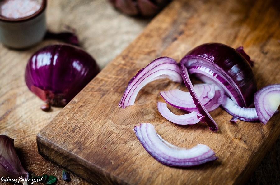Konfitura-z-czerwonej-cebuli