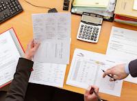 Pengertian Biaya Produksi, Unsur, Tujuan, Jenis, dan Contohnya