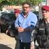 Operação Andaime: MPF denuncia empresário de Cajazeiras