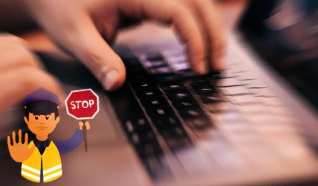 Situs Video Terlarang di Indonesia