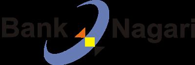 HUT Bank Nagari ke-57 Gelar Lomba Karya Tulis