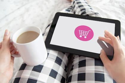 Tips Sukses memulai dan membesarkan bisnis online