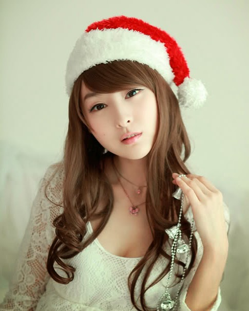 Picture of Juliet Lin Ke Tong
