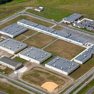 Romeo 3W3RR jail-pedition: JAILS & PRISONS