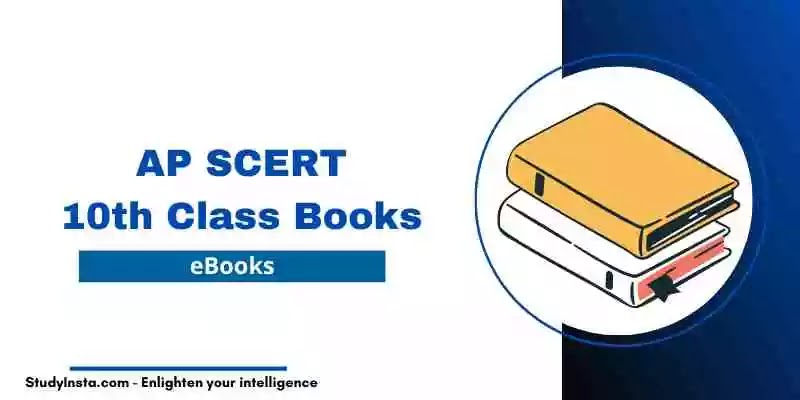 APScert Class 10th Sanskrit Book PDF | APScert 10th Sanskrit Book