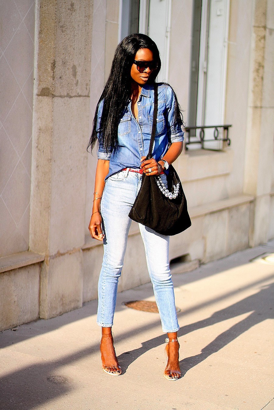 total-look-jeans-blog-mode