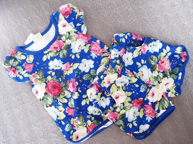 http://www.wholesalebuying.com/product/fashion-summer-kids-girls-floral-o-neck-cap-sleeve-t-shirt-tops-elastic-waist-pocket-shorts-two-piece-set-97211?utm_source=blog&utm_medium=cpc&utm_campaign=Carly1378