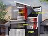 Mengenal Bagian-Bagian Rumah dan Perabotan dalam Bahasa Sunda Beserta Artinya