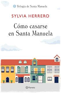 Como Casarse En Santa Manuela