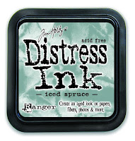 http://scrapcafe.pl/pl/p/Ranger-Distress-Ink-pad-Iced-spruce/690