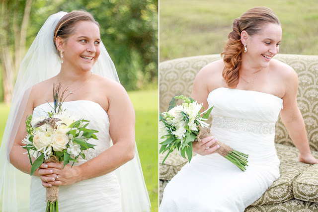 Houston Wedding Photographer, Texas Bride, Texas Weddings, Wedding dress, white roses bouquet