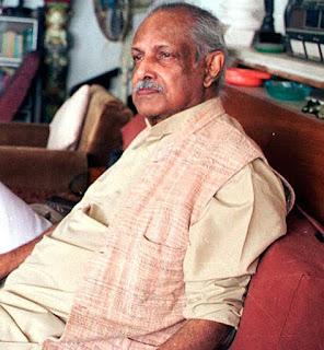 rishikesh-mukherjee-was-a-star-maker-of-film-industr