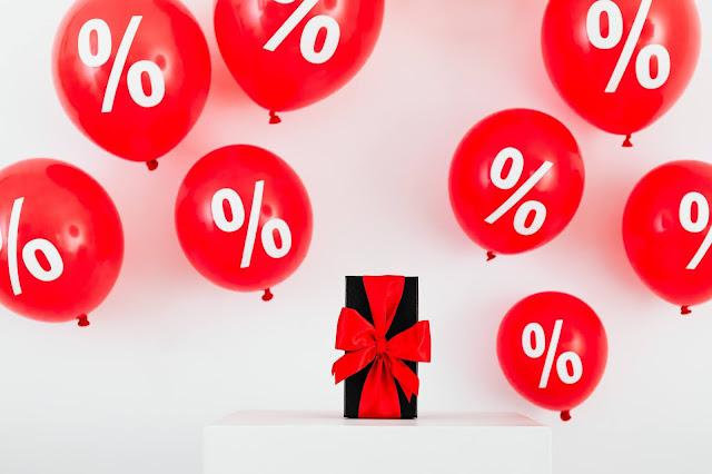 Cómo combatir los acuerdos de precios