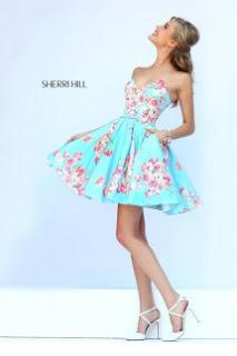rochiile-care-vestesc-primavara-6