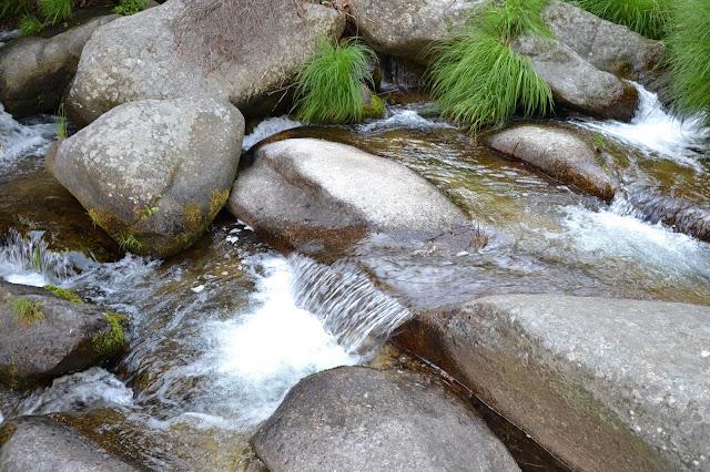 rio-arbillas