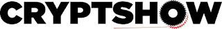 Cryptshow 2017, logotipo de este veterano festival