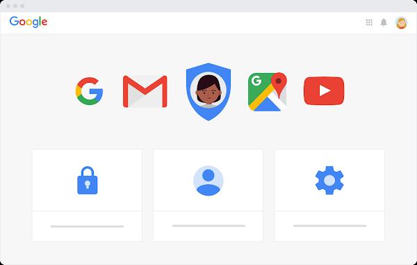 Cómo hacer que Google elimine automáticamente su actividad web