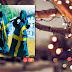 Η Σουηδία  έχει  συνθηκολογήσει πλήρως με το Ισλάμ και απαγορεύει στους δρόμους....