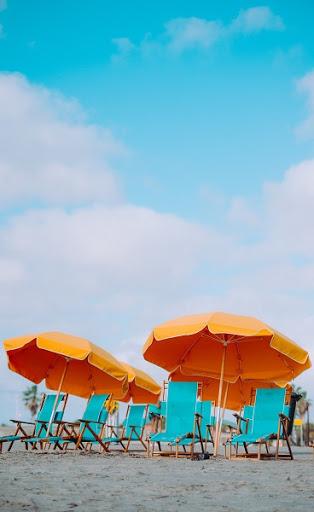 Consejos-Básicos-para-Hacer-Fotos-en-la-Playa