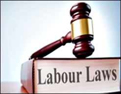 Indian labour law pdf in hindi
