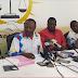 Prof. Lipumba Augomea mkutano wa Baraza Kuu la Uongozi CUF