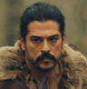 Kurulus Osman episode 8 with English subtitles Full HD