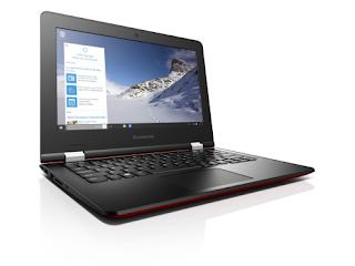 Lenovo Ideapad 300S Drivers Windows 8.1/10 32 bit, Windows 8.1/10 64 bit