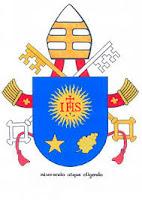 http://w2.vatican.va/content/vatican/es.html