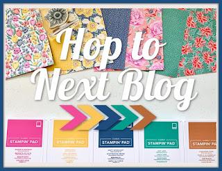 new at su march blog hop 2
