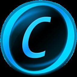Advanced SystemCare Pro 10 Key Plus Crack Full Version