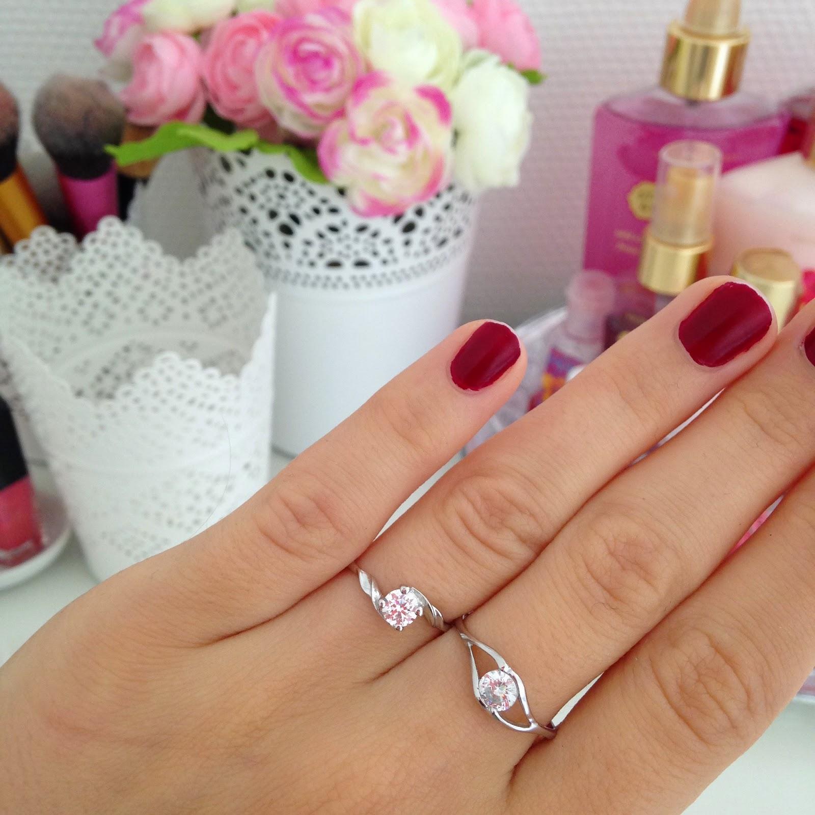 choisir le plus récent meilleur service grandes variétés Jewel Candle, la bougie surprise ! - Pauline Dress - Blog ...