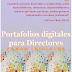 El Portafolio del Maestro Director de las instituciones del Consejo de Educación Inicial y Primaria