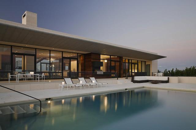 asian beach house design