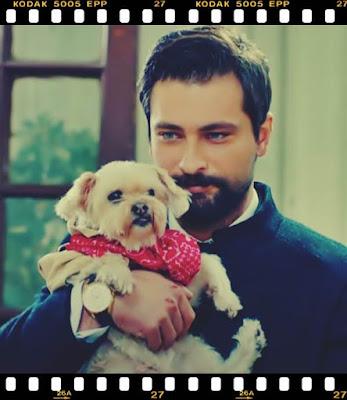 onur tuna biografie actor turc frumos si talentat