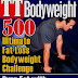 Lose Fat with Turbulence Training and What Is the program exactly?