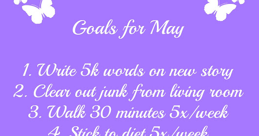 Goal setting: Does it Work?