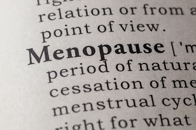 15 Things Every Woman Should Know About Menopause