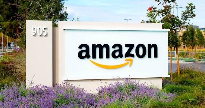 Что нужно знать перед началом работы с площадкой Amazon? Как распределить личный бюджет