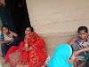 मुम्बई से नौकरी छोड़ आया गांव में कमाने, लग गयी करेंट, हुई मौत