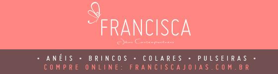 http://www.franciscajoias.com.br/?utm_source=RDStation&utm_medium=emailmkt-VAR-Aparador-2016_07_28&utm_campaign=Aparador-de-Alianca