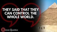 Quotes About Illuminati 03