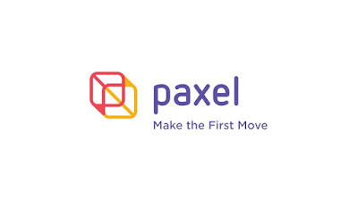 review paxel