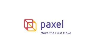 Review Paxel, Jasa Pengiriman Same Day Service