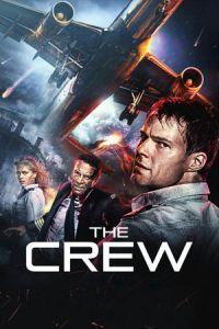 Flight Crew (Ekipazh) (2016)