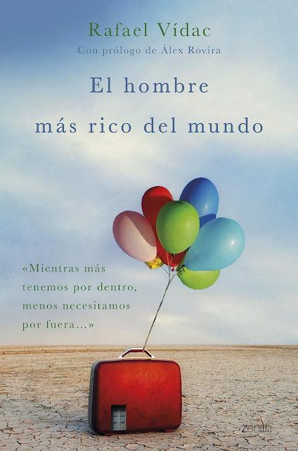 Libro PDF: El Hombre Más Rico Del Mundo 2016