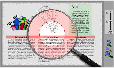 http://www.ceiploreto.es/lectura/Plan_interactivo/186/86/index.html